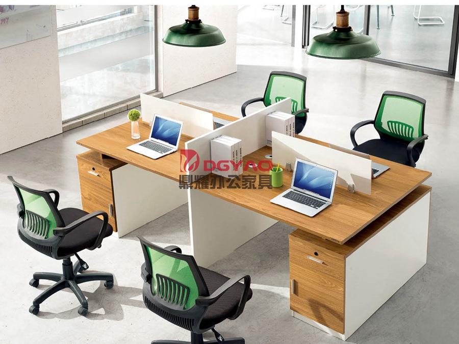职员贝博网桌-05
