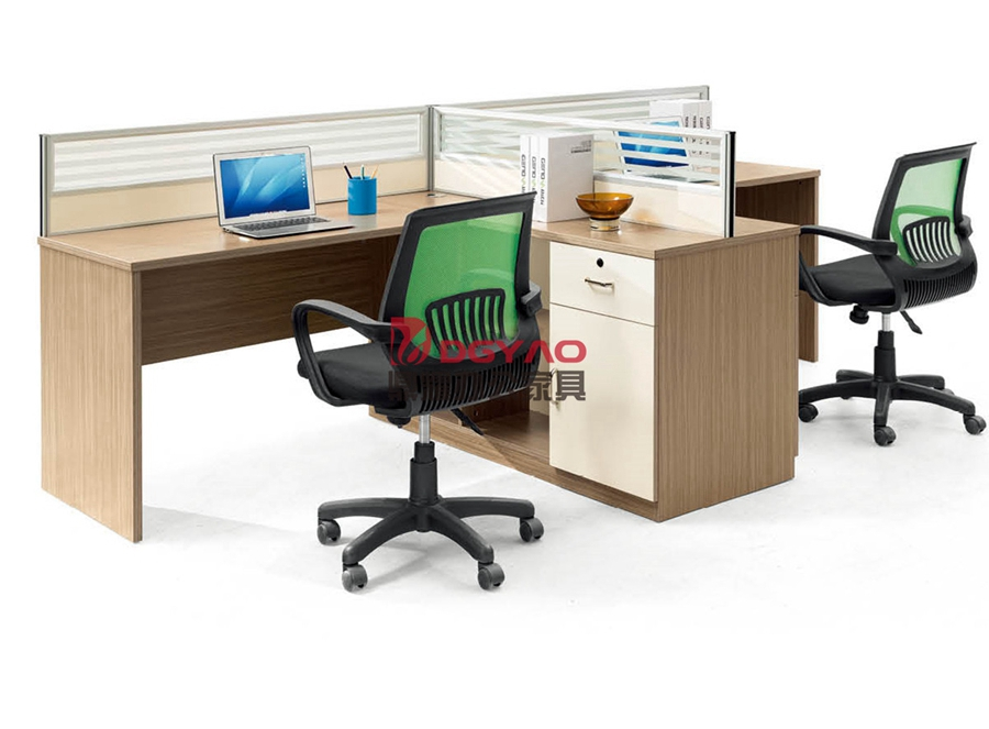 职员贝博网桌-03