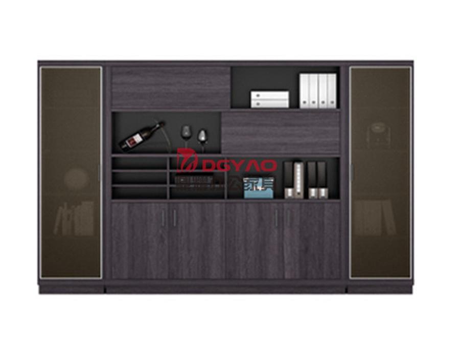 板式文件柜-07