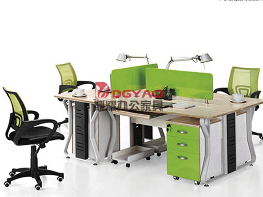 屏风贝博网桌-08