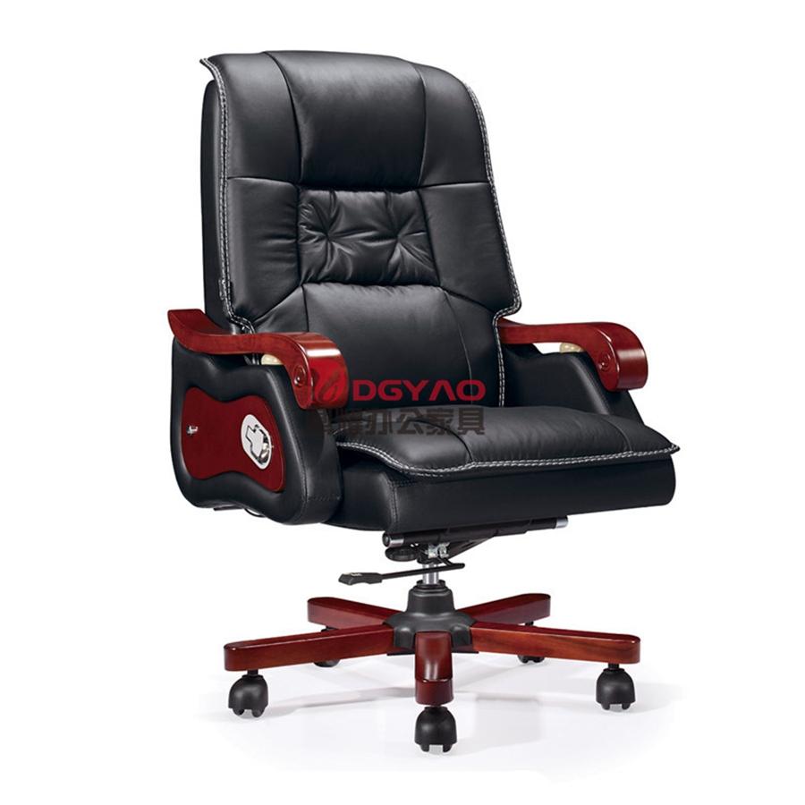 大班椅-08