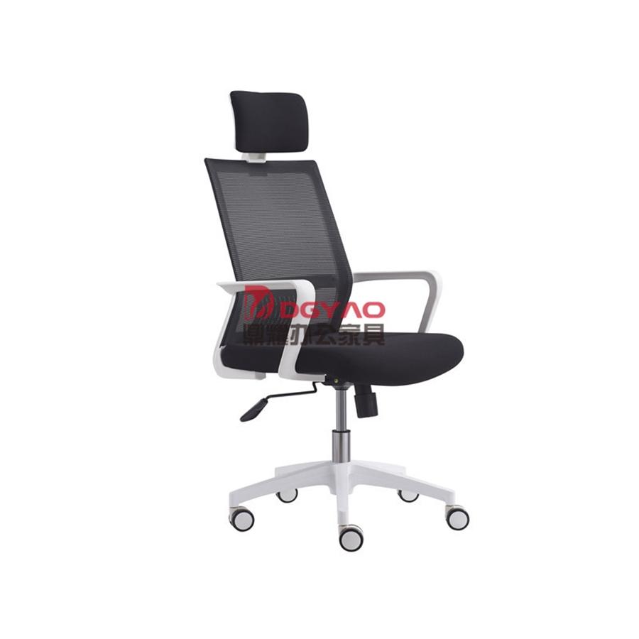 职员椅-07