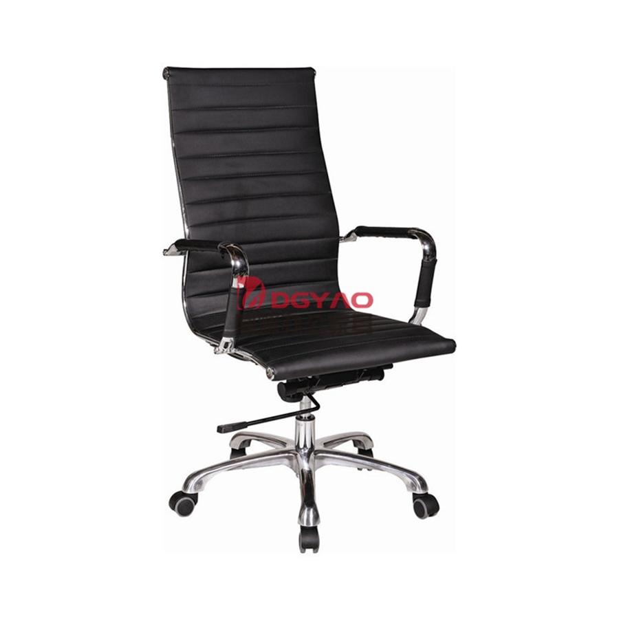 职员椅-02