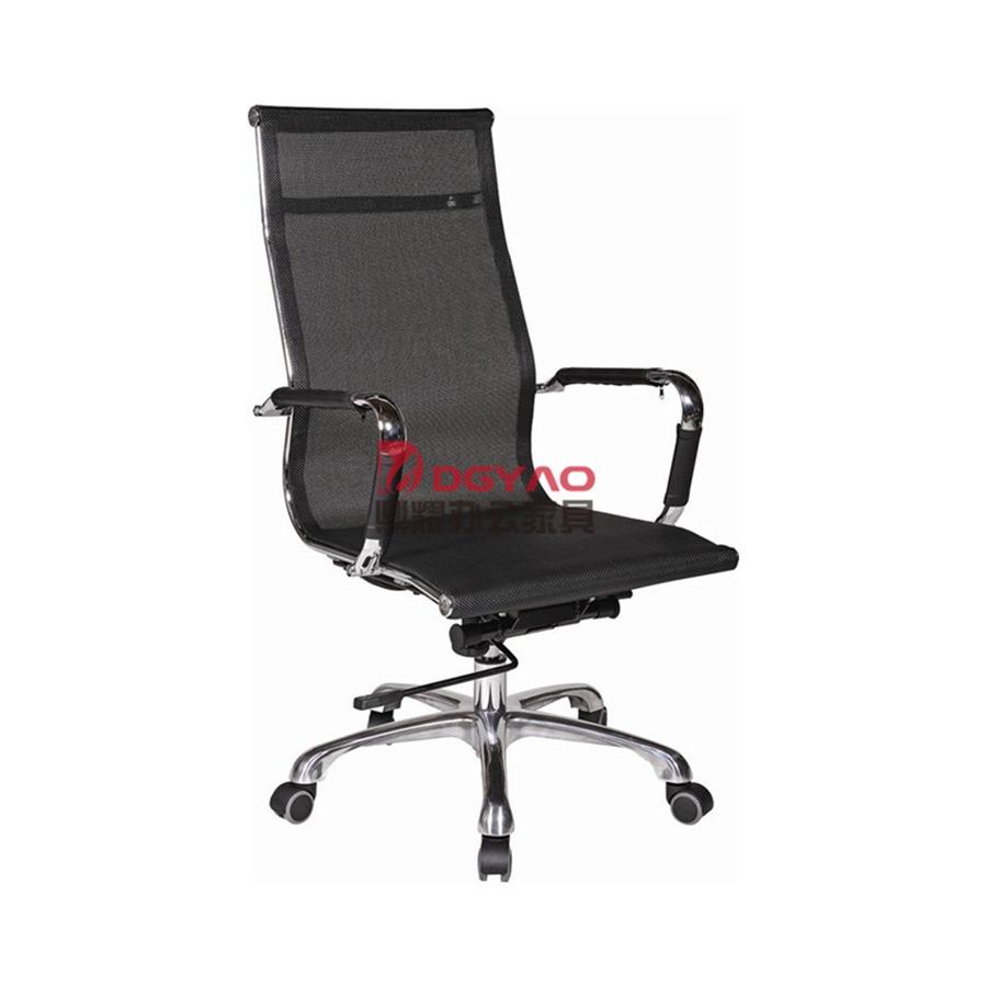 职员椅-01