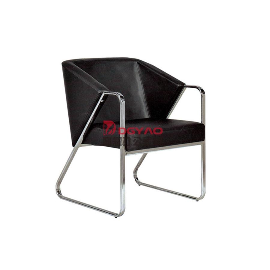 休闲椅-07