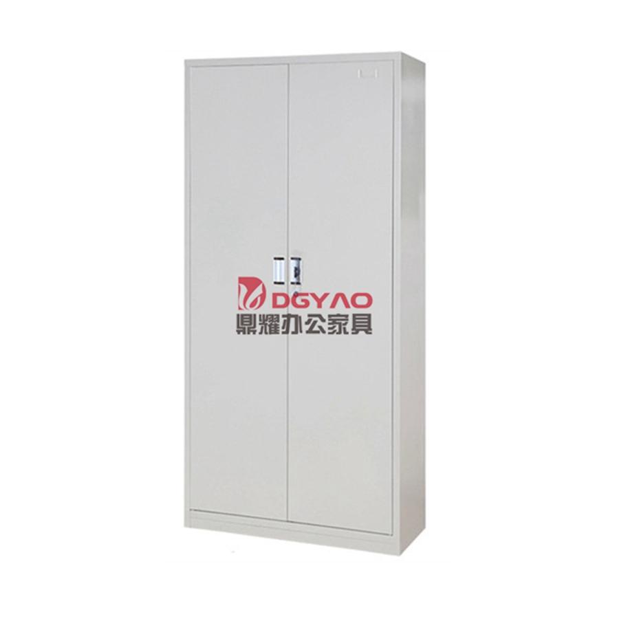 钢制文件柜-08