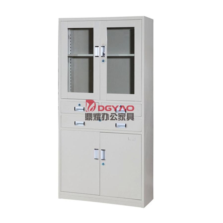 钢制文件柜-05