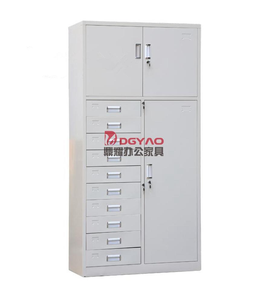 钢制文件柜-04