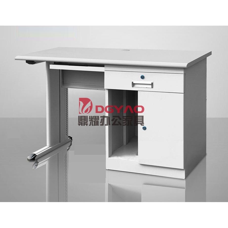 钢制贝博网桌-05