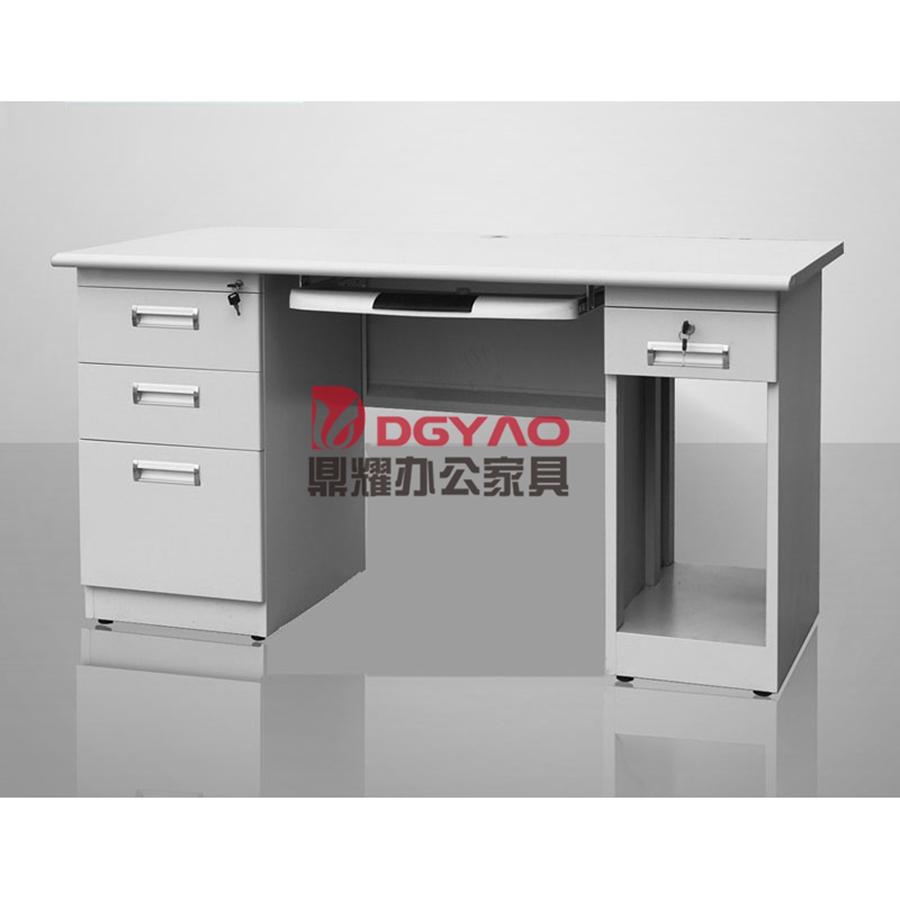 钢制贝博网桌-04