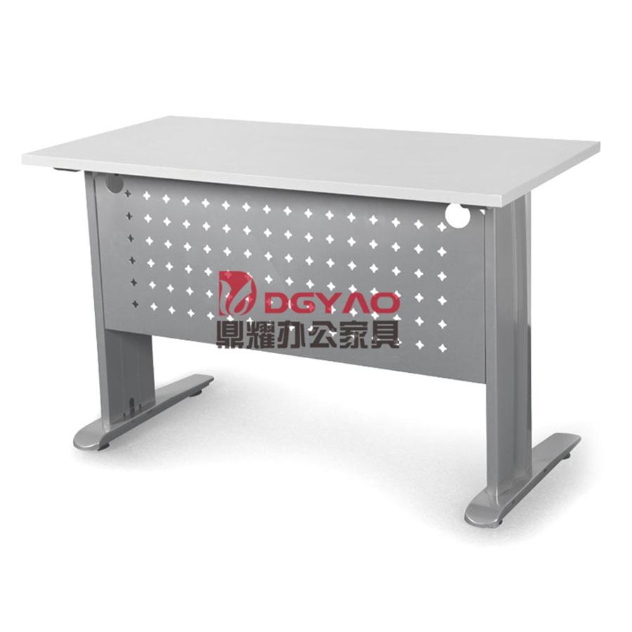 钢制贝博网桌-01