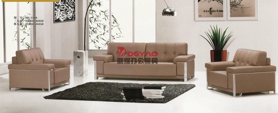 贝博网沙发-05