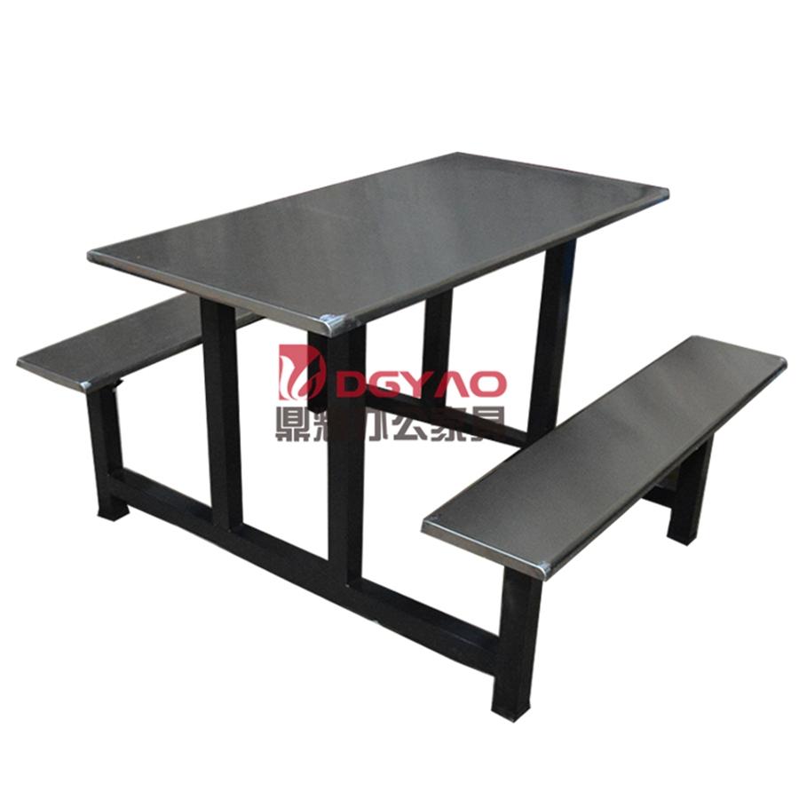 餐桌椅-07