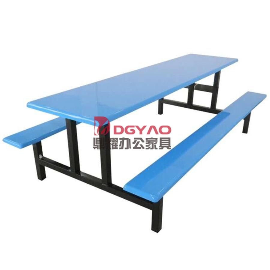 餐桌椅-06