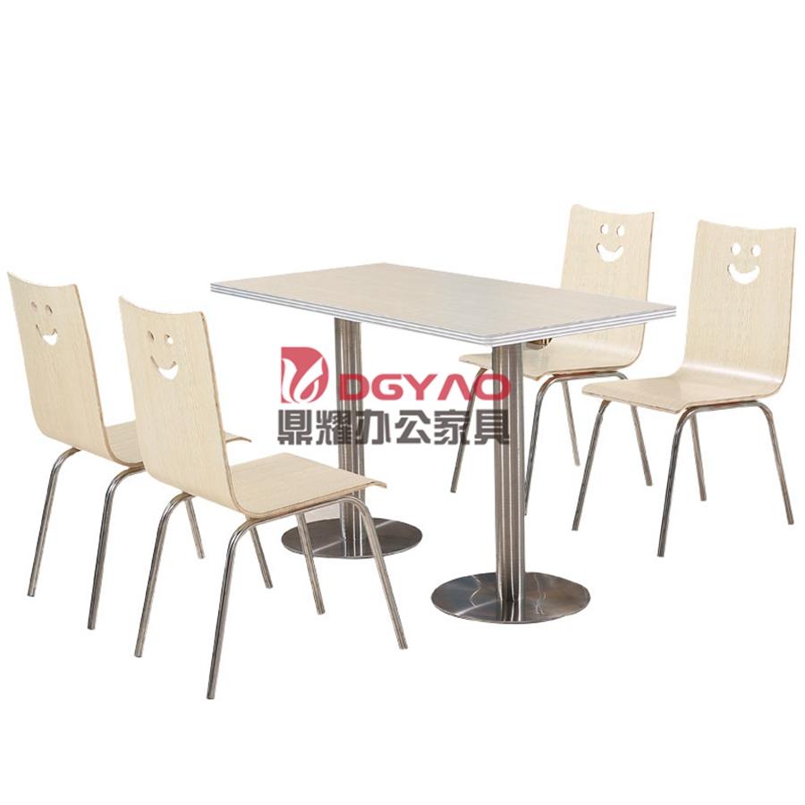 餐桌椅-04