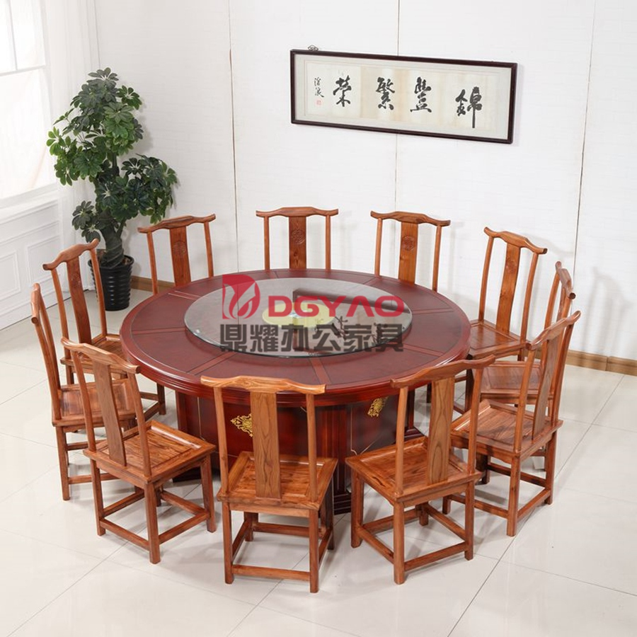 餐桌椅-02