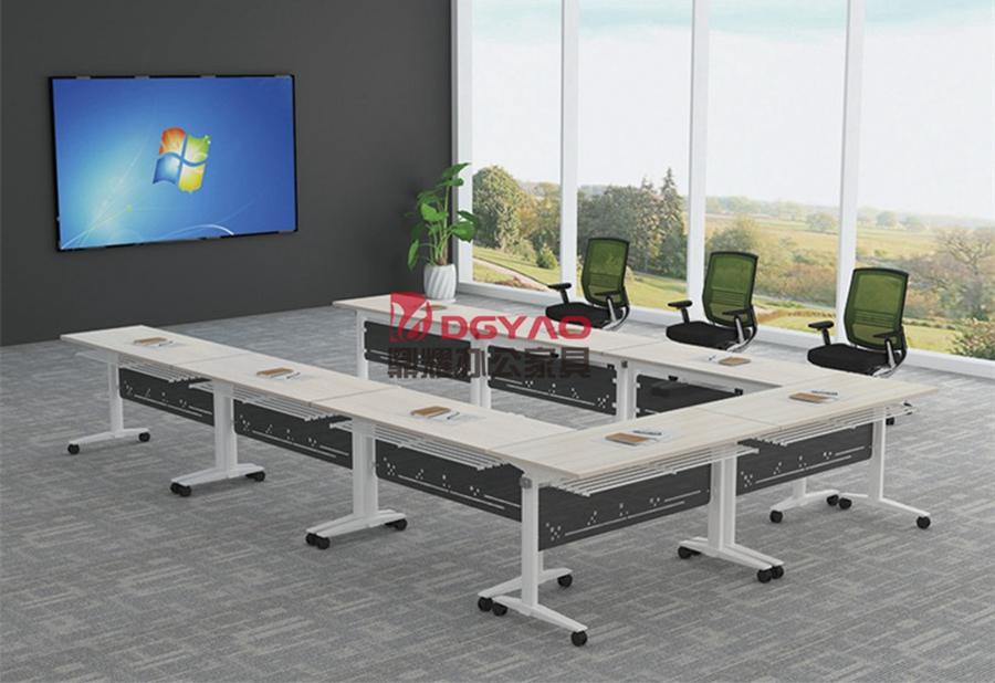 培训桌椅-05