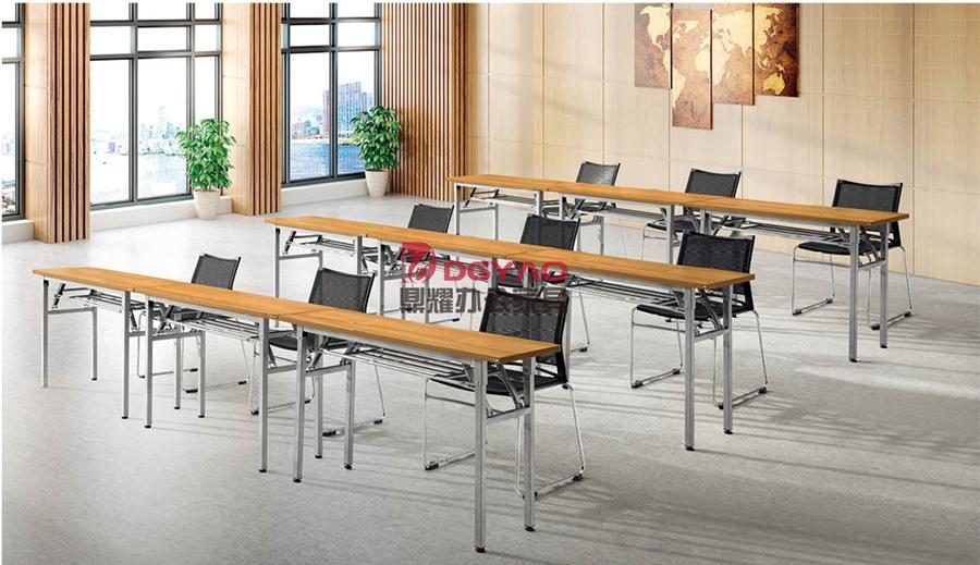 培训桌椅-02
