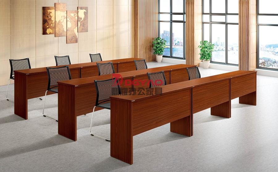 培训桌椅-01