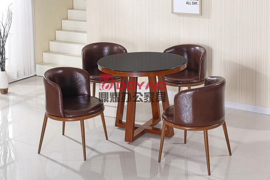 洽谈桌椅-31