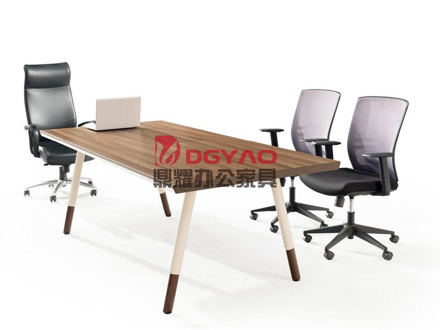 洽谈桌椅-27