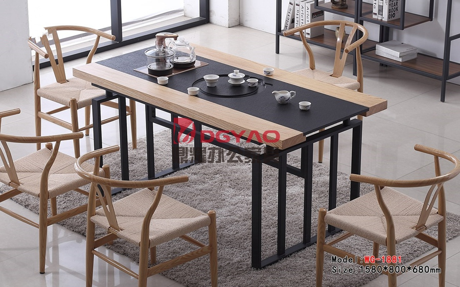 洽谈桌椅-07