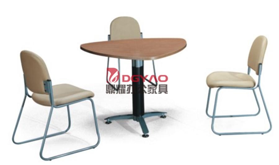 洽谈桌椅-02
