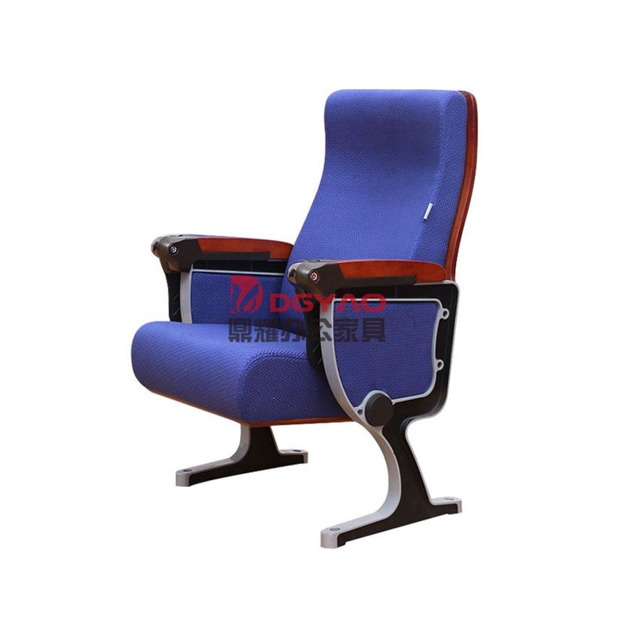 礼堂剧院椅-08