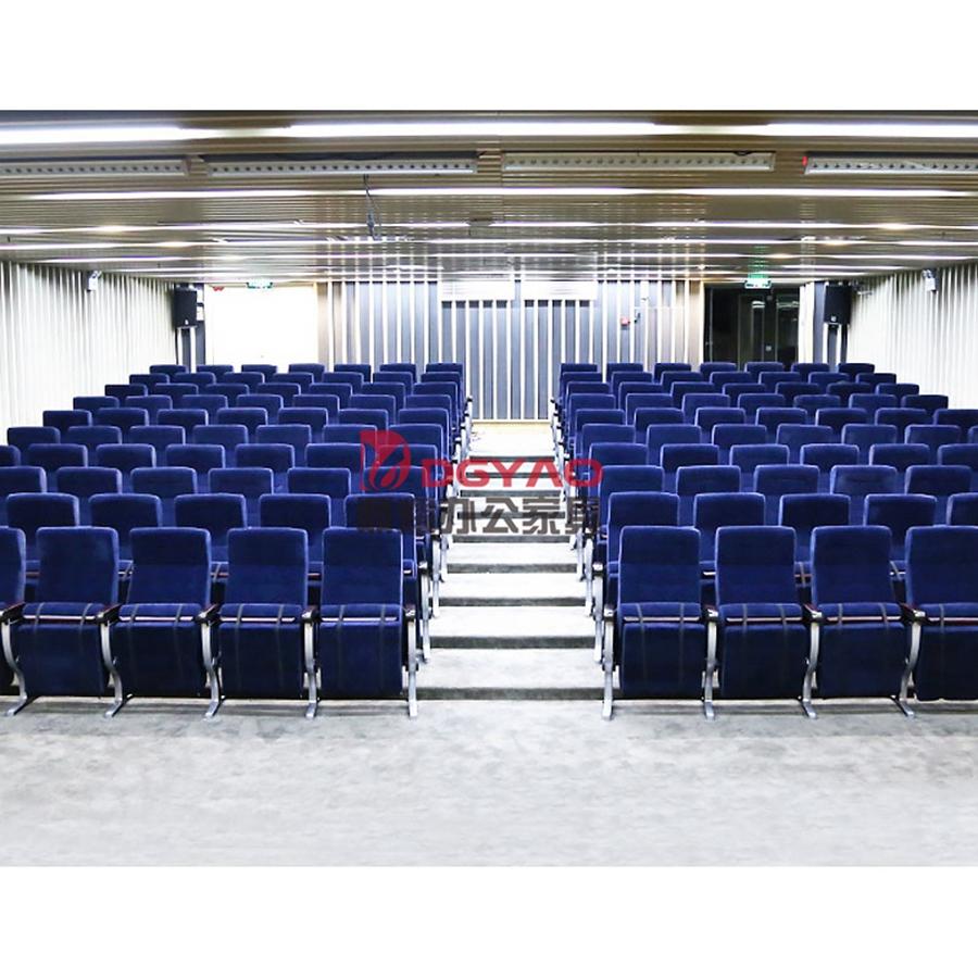 礼堂剧院椅-07
