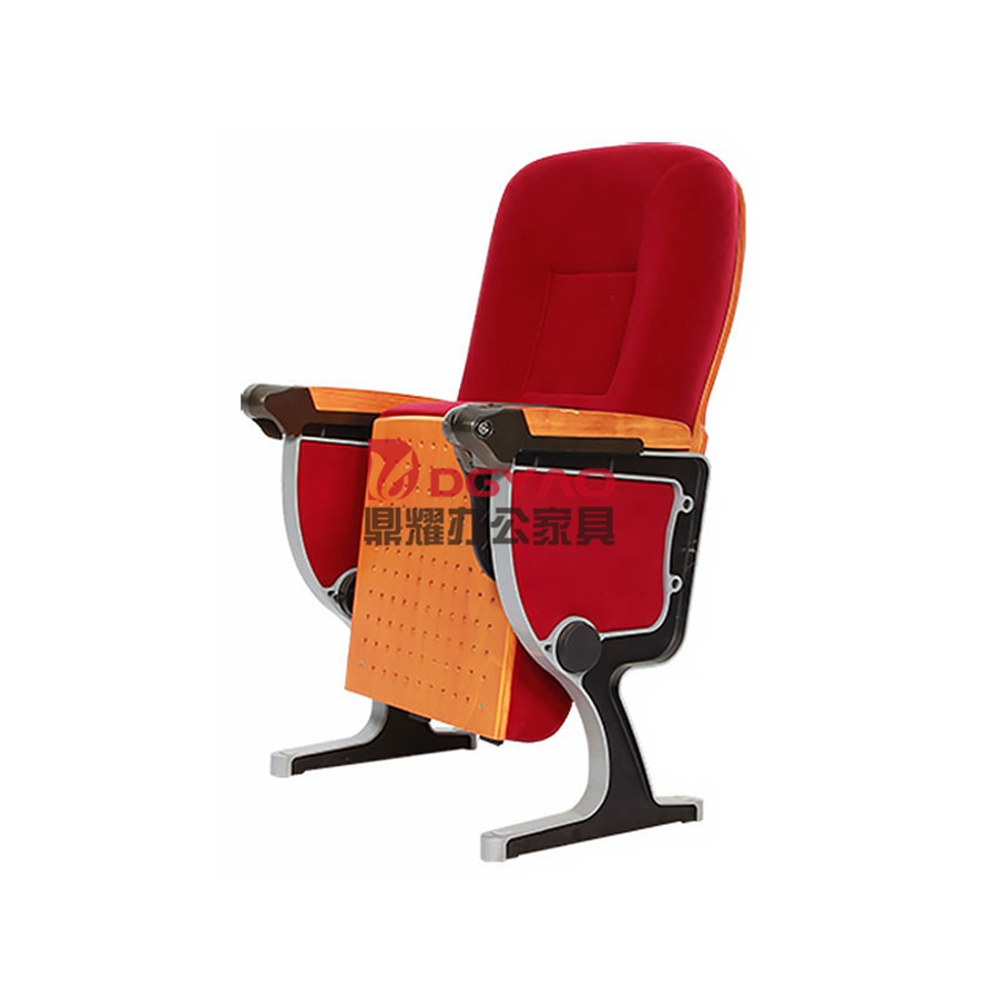 礼堂剧院椅-06
