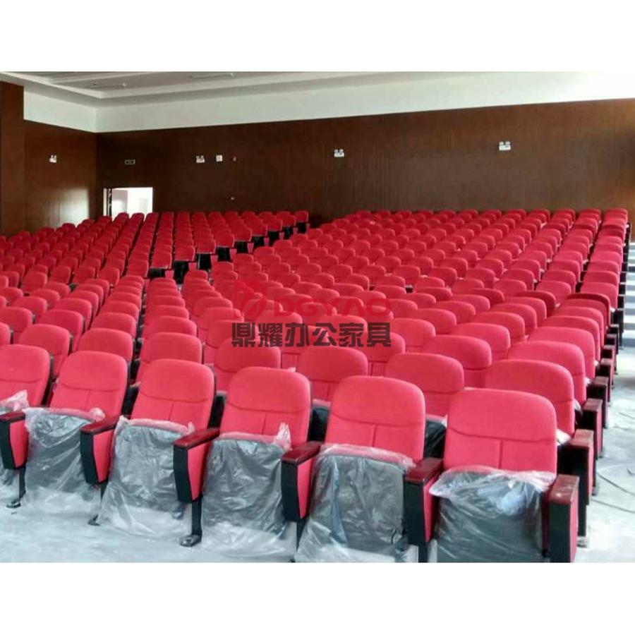 礼堂剧院椅-05