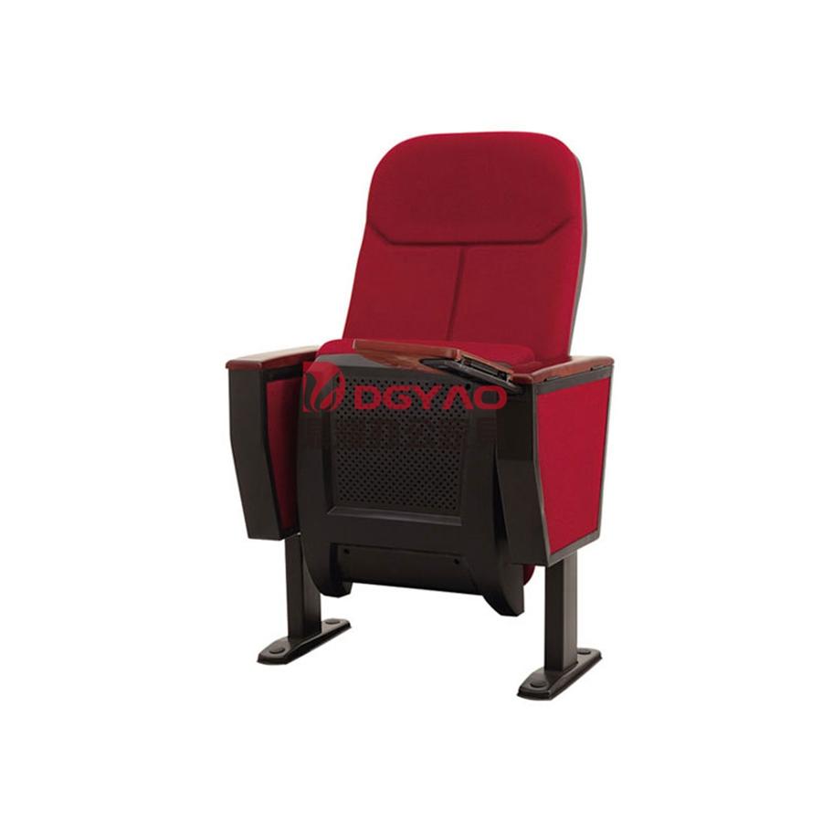 礼堂剧院椅-03